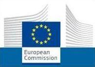 Logo_EU.jpg (5.15 Kb)