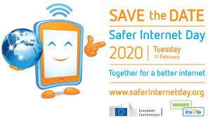 Saferinternet Safer Internet Italia